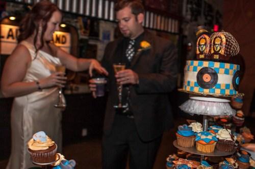Tyler & Lauren Wedding-525