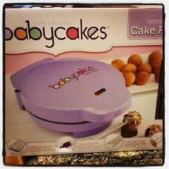 babycakes