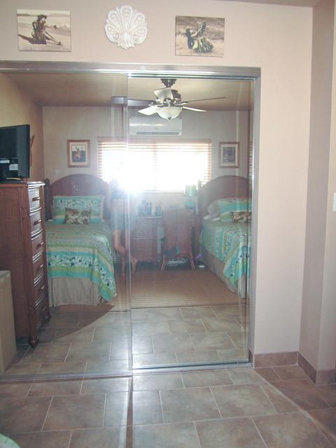 g bedroom4