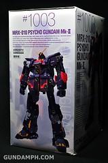 GFF MC #1003 MRX-010 Psycho Gundam MK-II (4)
