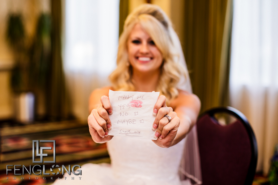 Leslie & Phil's Wedding   Villa Christina   Atlanta Wedding Photographer