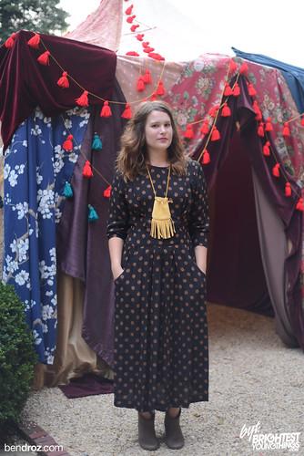 Sep 28, 2012-Textile Museum BYT 03 - Ben Droz