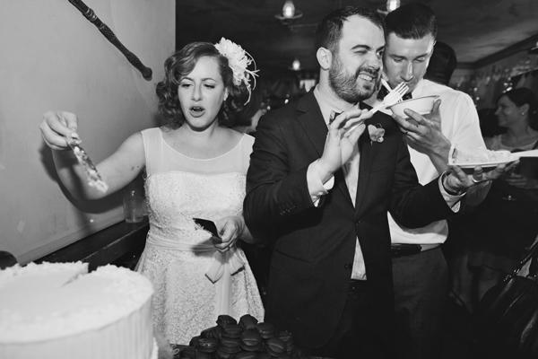 012_karen seifert cak cutting nyc bride groom