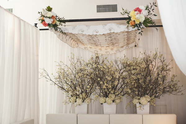 008_karen seifert chuppah nyc wedding