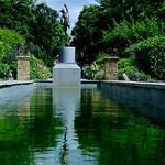 Rowntree Park 1