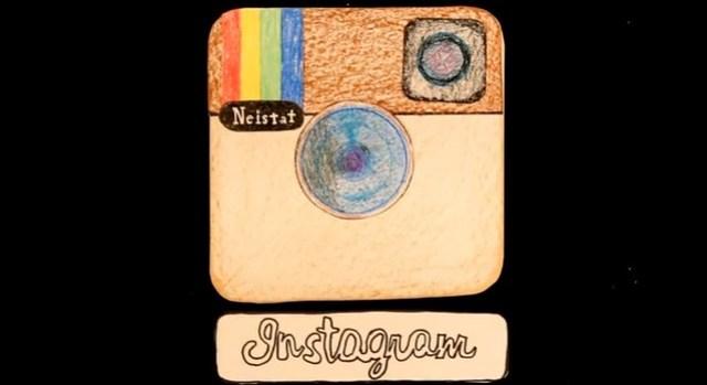 como no ser tan malo en instagram