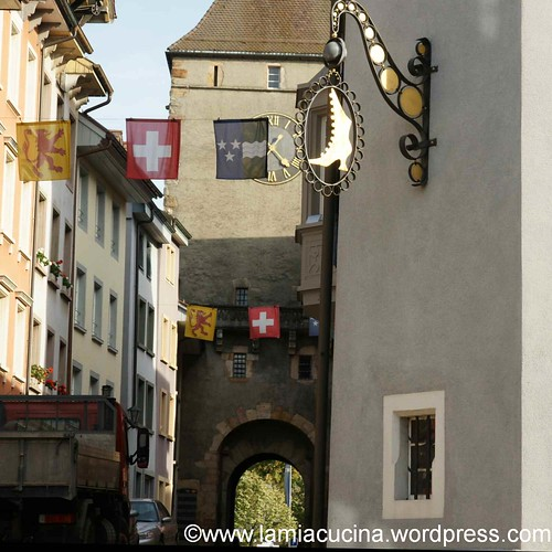 CH-5080 Laufenburg 11_2012 10 05_7536
