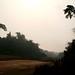 Cameroon impressions - IMG_2398_CR2_v1