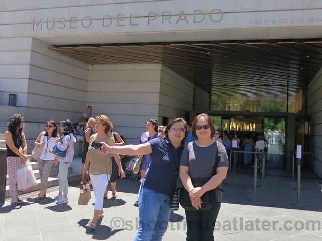 Prado Museum-003