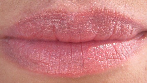 09.11.2012-lip-Dior-Rouge-Dior-Nude-459-Charnelle-IMG_3518