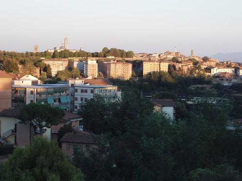 20120807_0063_Siena