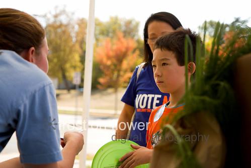 20120929-harvestfest-18.jpg