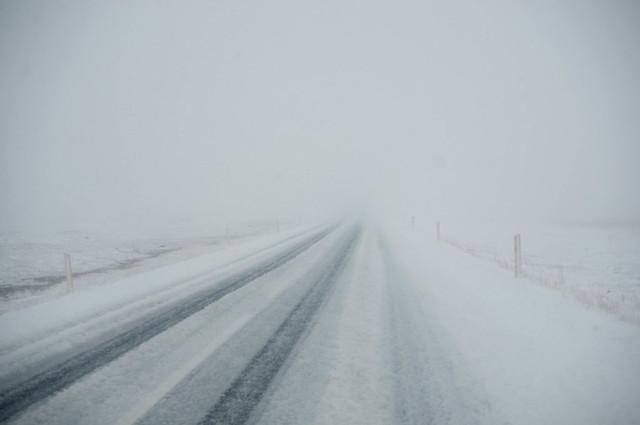 SnowstormIceland2012-7.jpg