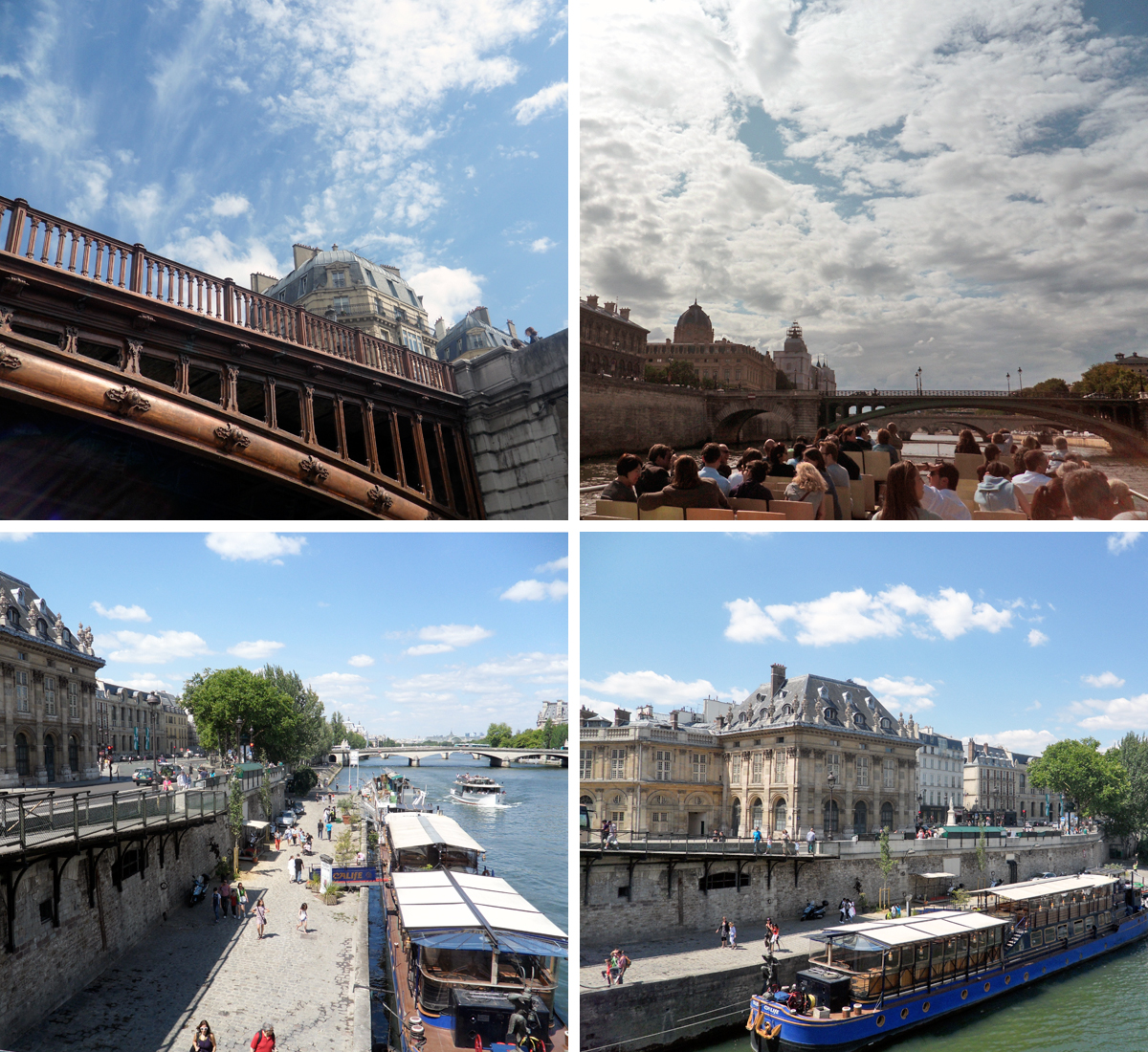 paris-riverside-5