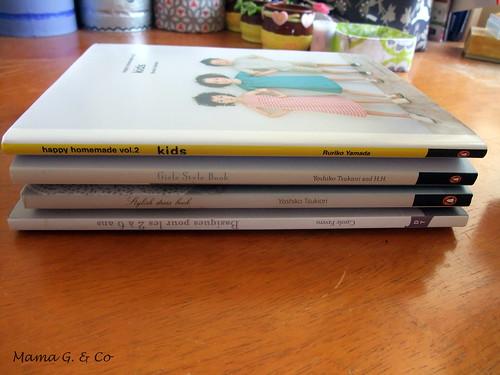 Book Love (6)