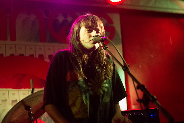 tops_Pianos_CMJ2012-7329