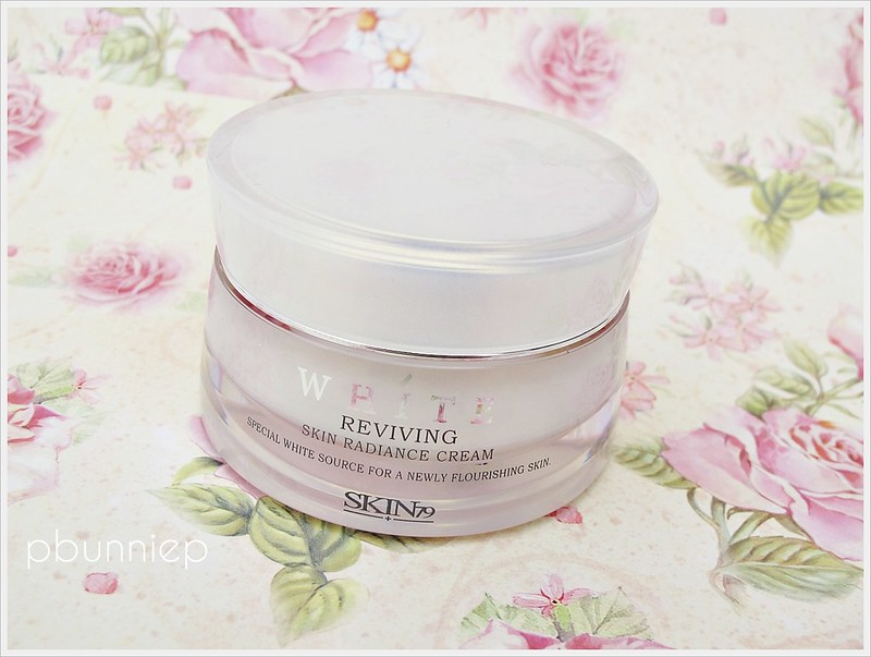 Skin79 White Reviving Cream_01