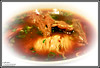 Copy Din Tai Fung 006