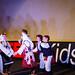 TEDxKidsBC2012_19-_MG_6750