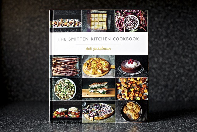 Smitten Kitchen apple cider caramels + the book is here! – smitten kitchen