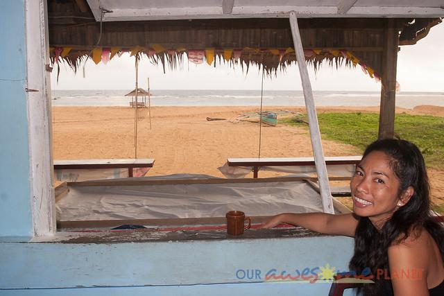 Catanduanes Day 3 - Puraran Beach-13.jpg