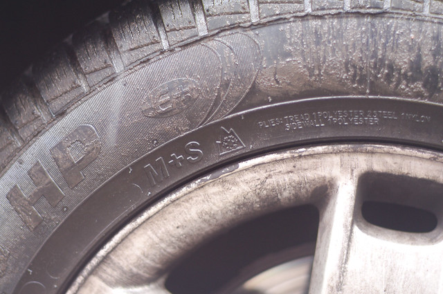 Low-Interest Loans for Winter Tires Now Available Through MPI