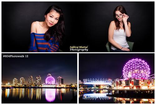 Day 638 - The Headshot Workshop and #604Photowalk 12 by SukhrajB