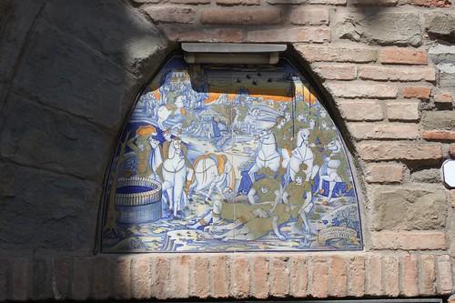 20120814_5563_Deruta-ceramic-tiles