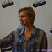 Jane Lynch - DSC_0081