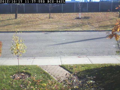 DLink Camera pic Example 20121017_113756_0007