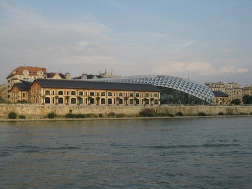 Întâlnire Interguvernamentală şi Forum Economic Ungaro-Român la Budapesta