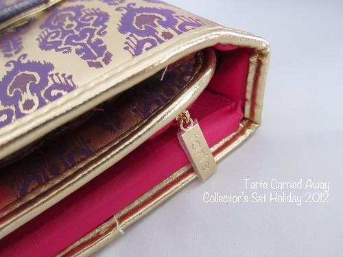 tarte-carried-away-holiday-2012-IMG_4159-edited