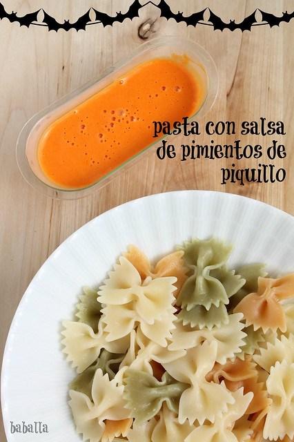 pasta_salsa_pimientos_piquillo