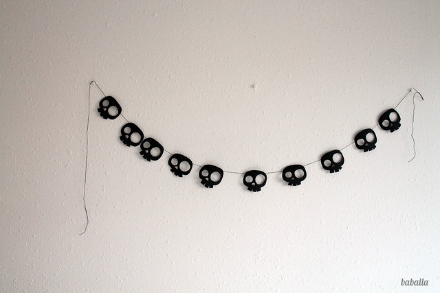 2-ideas-express-para-halloween
