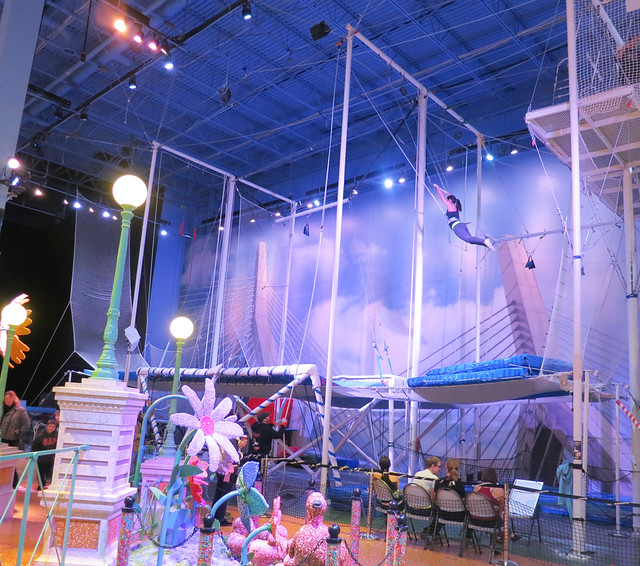 Jordans Furniture Store In Reading MA Houses An IMAX Theater Trapeze School Amp Lots More