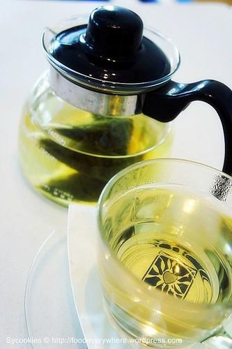 11.sakura green tea Rm 9,@nadeje (12)