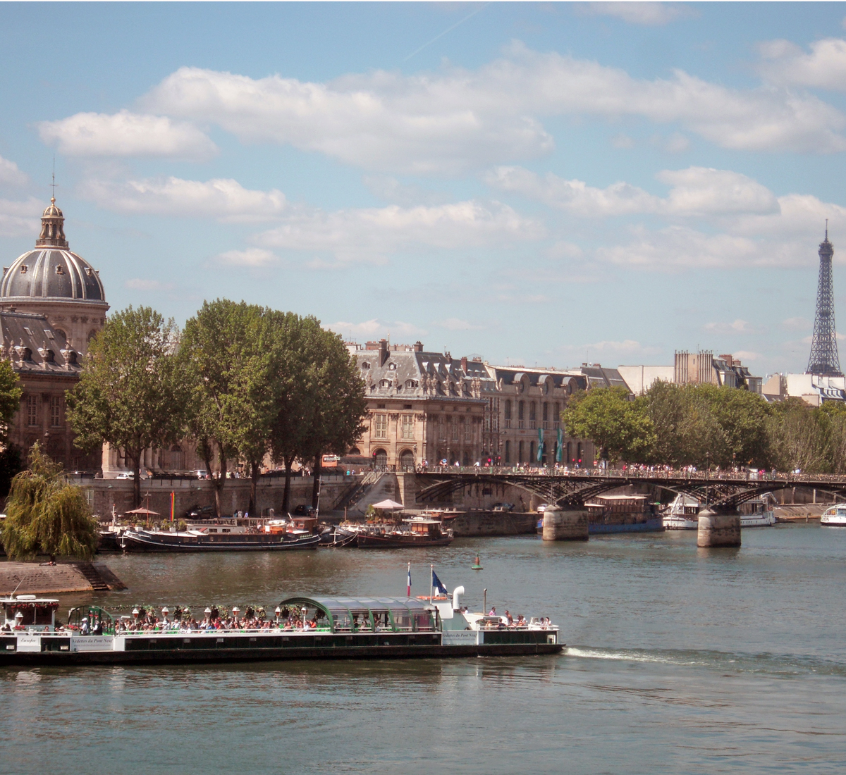 paris-riverside-4
