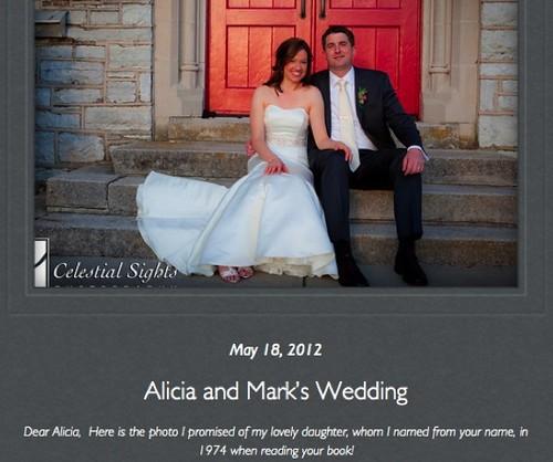 Lucinda's daughter Alicia's wedding photo.jpg