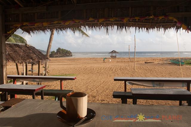 Catanduanes Day 3 - Puraran Beach-15.jpg
