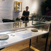 Caroline Glemann introduces Liloveve, the Williamsburg jewelry studio she founded
