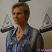 Jane Lynch - DSC_0062