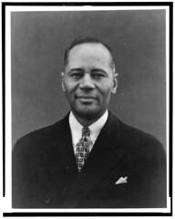 Charles Hamilton Houston & the Capital Transit Fight (Photo 3)