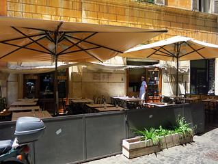 Pizzeria Dal Paino-004