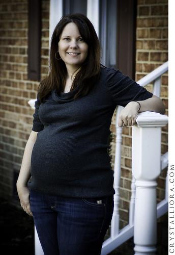 C Maternity