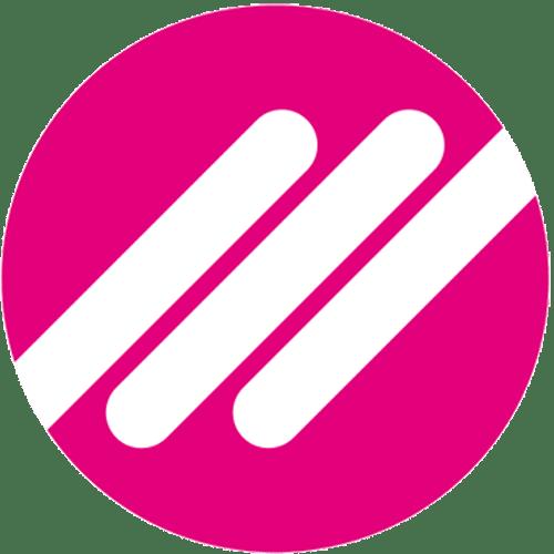 Logo_Lausanne-Metro_dian-hasan-branding_CH-2