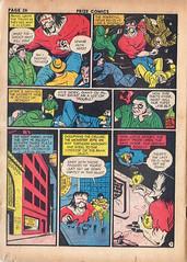 Prize Comics 009 (1941) 028