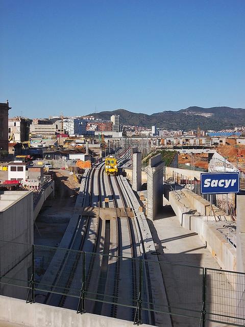 Salida tunel AVE Sagrera_2