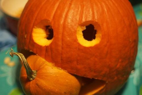 Halloween 2012 012