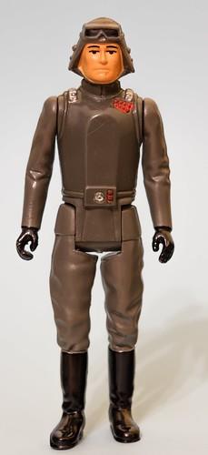 SW00119 01 #LF# [No COO] !Sculpt 2! ?AT-AT Commander?