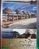 Catanduanes Day 1-150.jpg